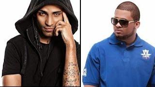 Suscribete al Canal y mira todos los Videos !!! Sera que por fin habra arreglo  de estos dos cantantes ?