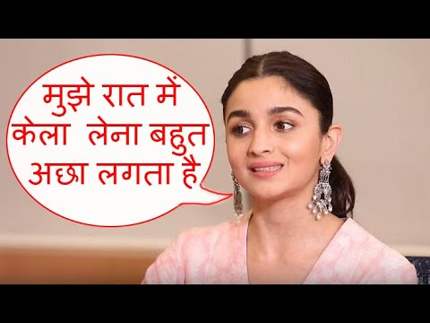 Video Alia Bhatt MMS Leaked 100% Real Video New 2018 - Viral Bloops download in MP3, 3GP, MP4, WEBM, AVI, FLV January 2017