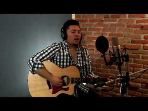 Ley De Gravedad - León Marín видео