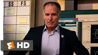 Nonton Draft Day (2014) - I Want My Picks Back Scene (9/10) | Movieclips Film Subtitle Indonesia Streaming Movie Download
