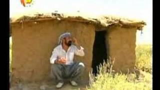 Şıvan Perwer - Ey Ferat, Şarkı Dinle