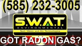 Geneseo (NY) United States  City new picture : Radon Mitigation Geneseo, NY | (585) 232-3005
