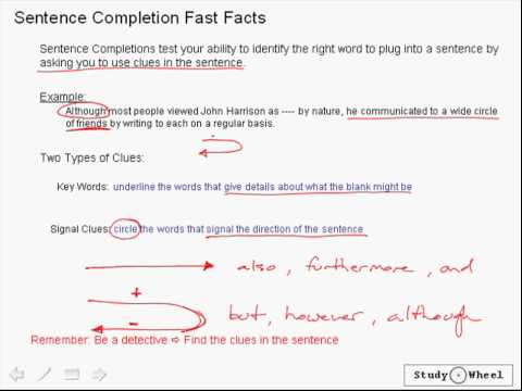 kinds of essay test This page is about quiz module question types essay in response to a question (cloze test / gap fill.