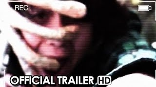 Nonton Alien Abduction Official Trailer  2014  Hd Film Subtitle Indonesia Streaming Movie Download