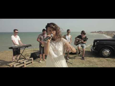 Aylin - New single out. Check out the video here http://www.youtube.com/watch?v=nXvgdt_f7dk Entire CLOUD album available on Itunes: http://bit.ly/19W4WtG Performed by: Aylin (http://aylincadir.ro/...