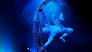 Sculp Akrobatik OPS Gala