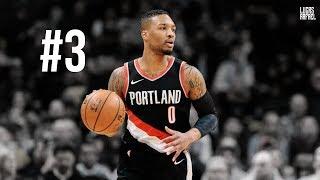 Basketball Beat Drop Vines 2018 #3 || HD