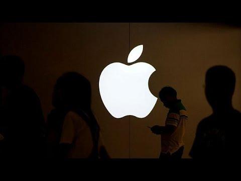 Πρεμιέρα για το νέο iPhone