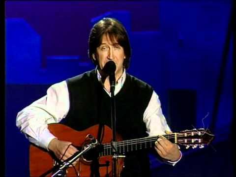 Олег Митяев - Неутешительные выводы (Концерт в Кремле)