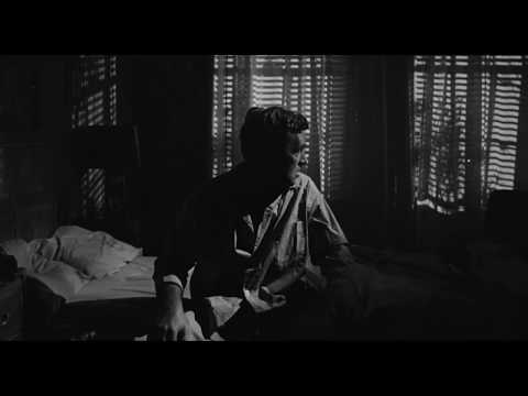 "Crime Of Passion (1957) - ""I Want You To Be Somebody"" Clip"