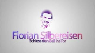 Florian Silbereisen - Schiess den Ball ins Tor