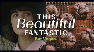 Nonton This Beautiful Fantastic. But Vegan. Film Subtitle Indonesia Streaming Movie Download