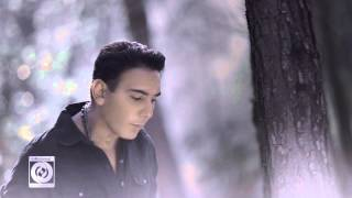 Rabeteh Music Video Shadmehr Aghili