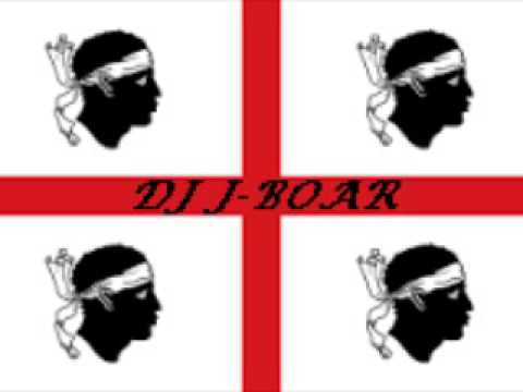R3HAB & DEORRO & J Trick New World Sound ; VINAI New MIX  by DJ J BOAR