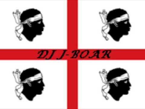 R3HAB & DEORRO & J Trick New World Sound ; VINAI New MIX  by DJ J BOAR