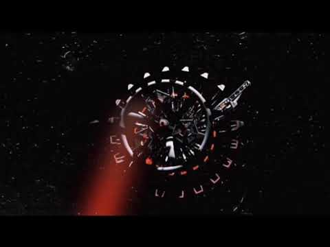 Marilyn Manson - Blood Honey (Dark Banshee Remix) feat.EFE