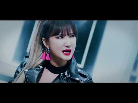 Video DDD(덜덜덜) - EXID(이엑스아이디) (With Solji ver.) 뮤직 비디오 (Official Music Video) download in MP3, 3GP, MP4, WEBM, AVI, FLV January 2017