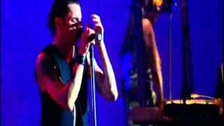Depeche Mode - One night in Paris [2]