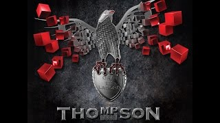 Download Lagu THOMPSON - BOSNA (OFFICIAL SINGLE) Mp3
