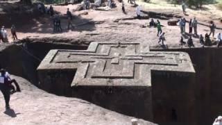 ETHIOPIA (Abyssinia&Tigray)