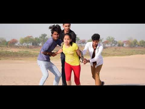 Ganga- Short Film | Film on Sexual Harassment