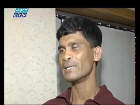চট্টগ্রাম কারাগারে বসেই 'মাদকের কারবার চালাচ্ছিলেন' হামকা নূর