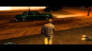Nonton Ls Rp Net    Eastland Criminals X3 Vs Groves Film Subtitle Indonesia Streaming Movie Download