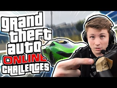 Video DURCHGEHEND GAS GEBEN! | GTA Online mit Kev | Dner download in MP3, 3GP, MP4, WEBM, AVI, FLV January 2017