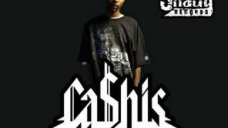 Cashis (Run Dis Shit)