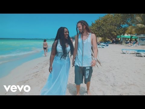 Spice - Baby I Love You (видео)
