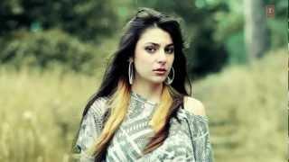 Oh Kudi New Punjabi Full HD Song Jazz Punjabi