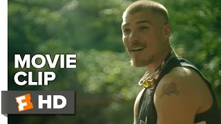 Nonton Dixieland Movie CLIP - Lake (2015) - Chris Zylka, Riley Keough Drama Movie HD Film Subtitle Indonesia Streaming Movie Download