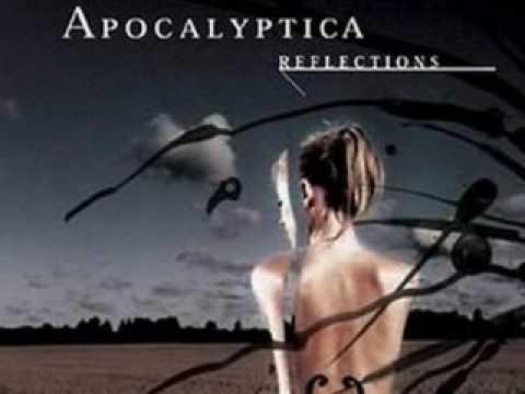 Apocalyptica - Seemann lyrics
