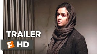Nonton The Salesman Official Trailer 1 (2016) - Taraneh Alidoosti Movie Film Subtitle Indonesia Streaming Movie Download
