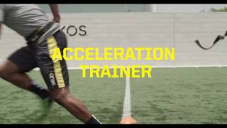 Acceleration Trainer: Product Review