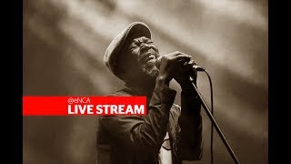Ray Phiri will be laid to rest. He will have a special provincial funeral. The music legend died last Wednesday at a hospital in Nelspruit, where he had been admitted suffering from lung cancer.