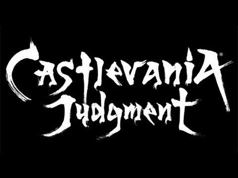 preview-Playback Thursdays : Castlevania Judgment (Kwings)