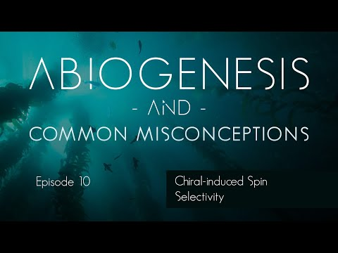 Episode 10/13: Lipids // A Course on Abiogenesis by Dr. James Tour