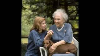 Nonton Helen Keller Photo Album Film Subtitle Indonesia Streaming Movie Download