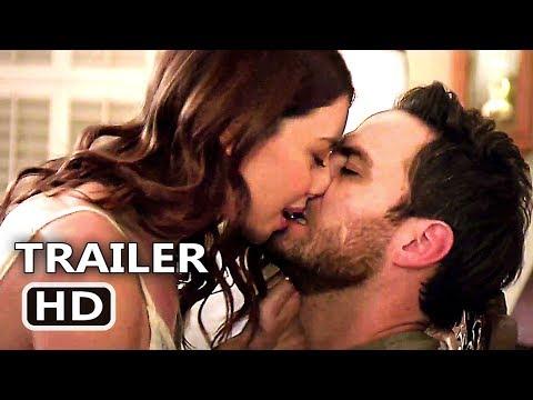 FALLEN QUEEN Trailer (2019) Romance, Drama Movie