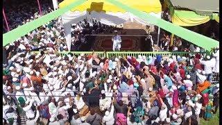 Video INI Ceramah UAS Paling MANTUL di Bulan APRIL 2019! Ustadz Abdul Somad di Purba Baru Mandailing Natal MP3, 3GP, MP4, WEBM, AVI, FLV Agustus 2019