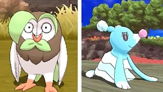 WE FINALLY GOT EVOLUTIONS! by Unlisted Leaf