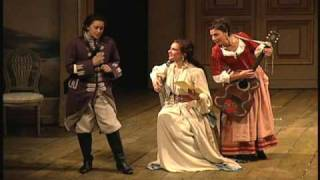 Mozart's The Marriage of Figaro (WNO 2010)
