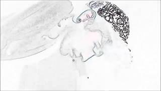 Video Lidský Rozum V Okovech - Kryštof Kubec