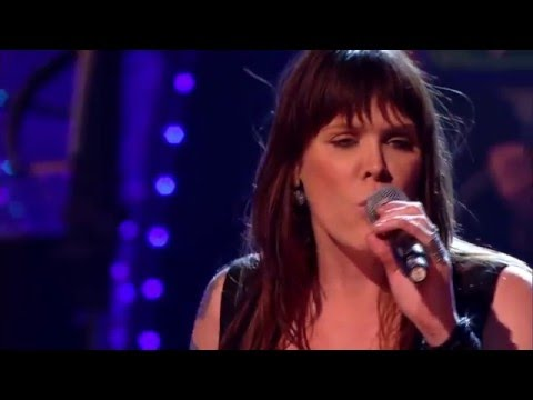 Tell Her You Belong to Me (Live) [Feat. Beth Hart]