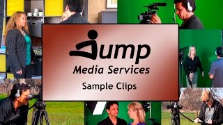 Sample Clips