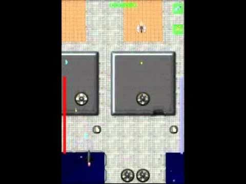 Video of Nebtrix Freeware