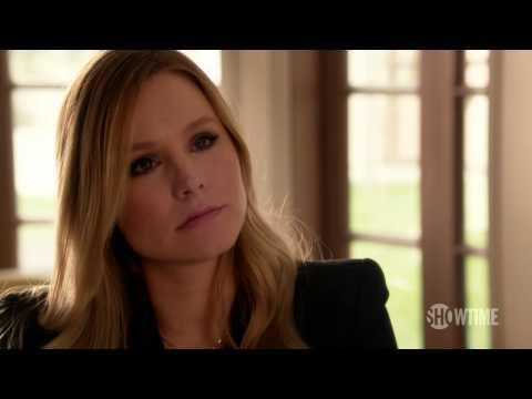 House of Lies Season 2: Episode 8 Clip - Lucid Dream