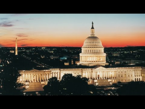 Washington - Washington, DC -- Capital of the United States of America, heart and center of the Land of Liberty. The city is a reflection of the country's history, achiev...