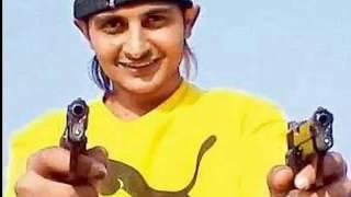 Video Jatt de group vich oh bande aa by dilraj dhillon MP3, 3GP, MP4, WEBM, AVI, FLV Juli 2018